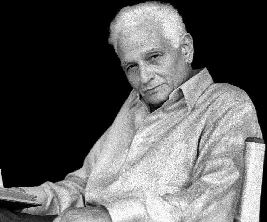 biography and work of jacques derrida Jacques derrida, writer: film socialisme jacques derrida was born on july 15, 1930 in el-biar, alger, france as jackie élie derrida he was a writer, known for film socialisme (2010), ghost dance (1983) and derrida (2002) he was married to marguerite aucouturier he died on october 8, 2004 in paris, france.