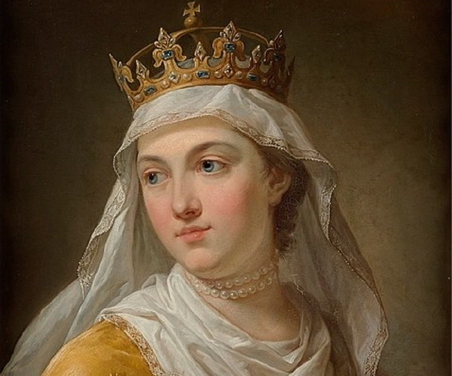 Jadwiga of Poland