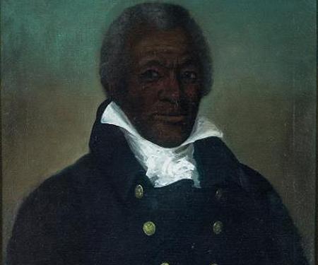 Is August Ames Died >> James Armistead Lafayette Biography - Childhood, Life Achievements & Timeline