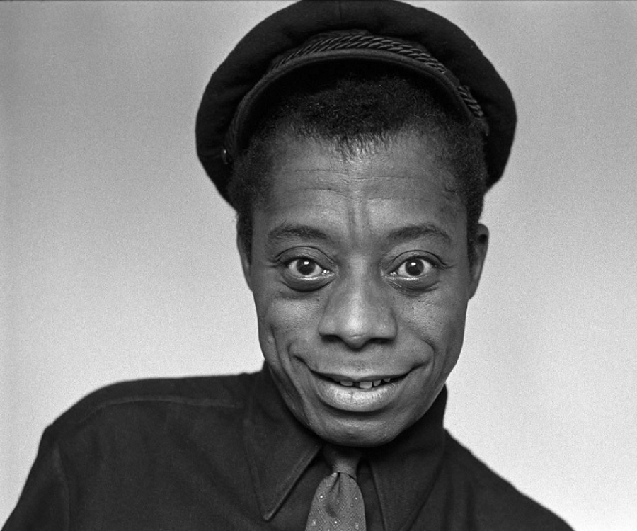 james baldwin on what its really like essay James baldwin baldwin, james (vol 13) - essay  and this just before black nationalists were to turn on writers like him  secular and apocalyptic but not really dissimilar sermon: the .