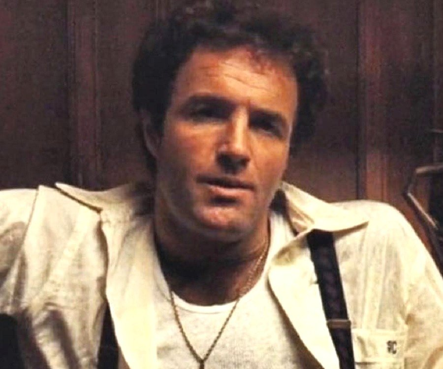james caan biography facts childhood family life