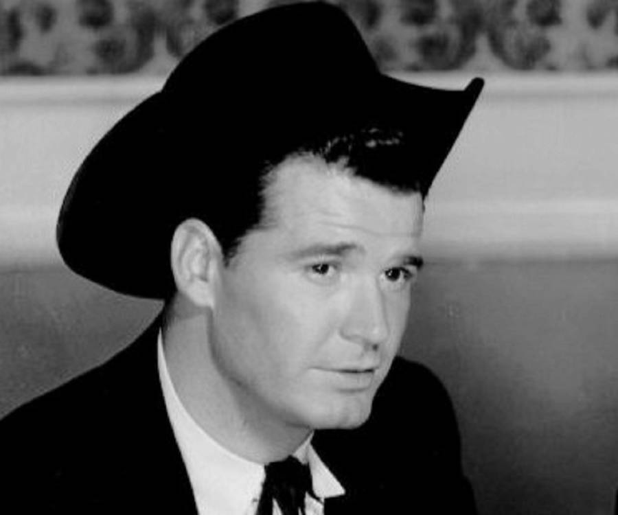 James Garner Biography... Tom Cruise Age