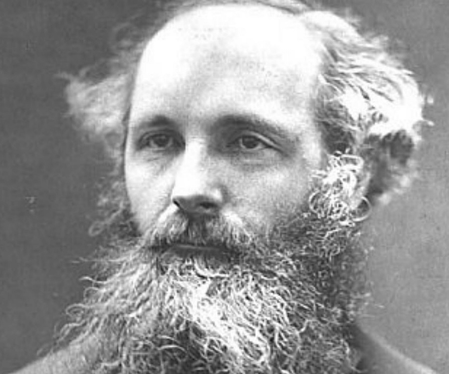 James Clerk Maxwell Foundation