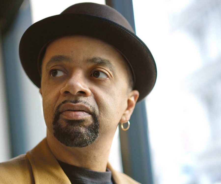 life of james mcbride In the color of water author james mcbride writes both his autobiography and a tribute to the life of his mother, ruth mcbride ruth married andrew dennis mcbride, a black man from north.