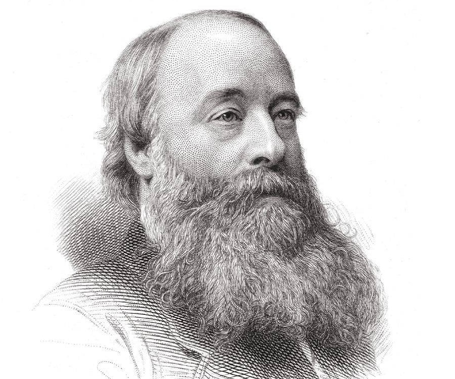essay on james prescott joule