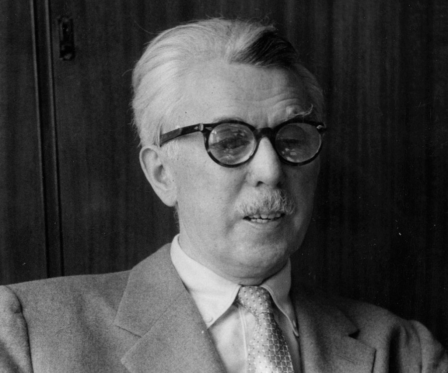 james thurber the spreading you know essay