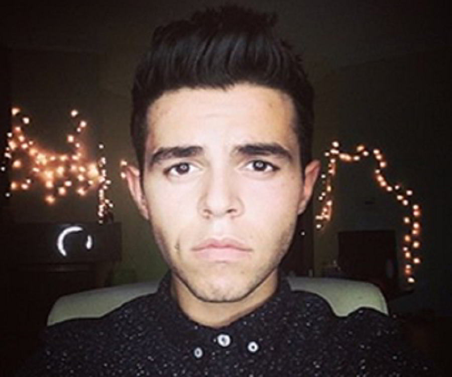 James Yammouni