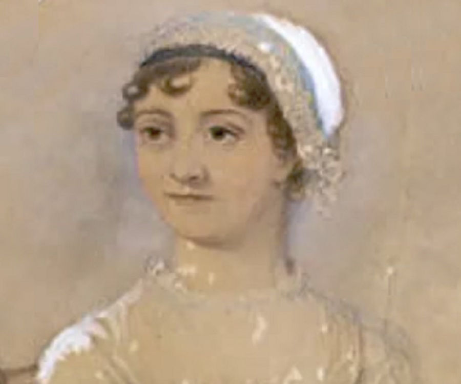 a biography of jane austen Jane austen was a 19th century novelist best known today for her work, pride and prejudice austen's six complete novels are both romances and novels of manners - fictional stories that capture the social conventions and values of a particular group of people though the first english novels were .