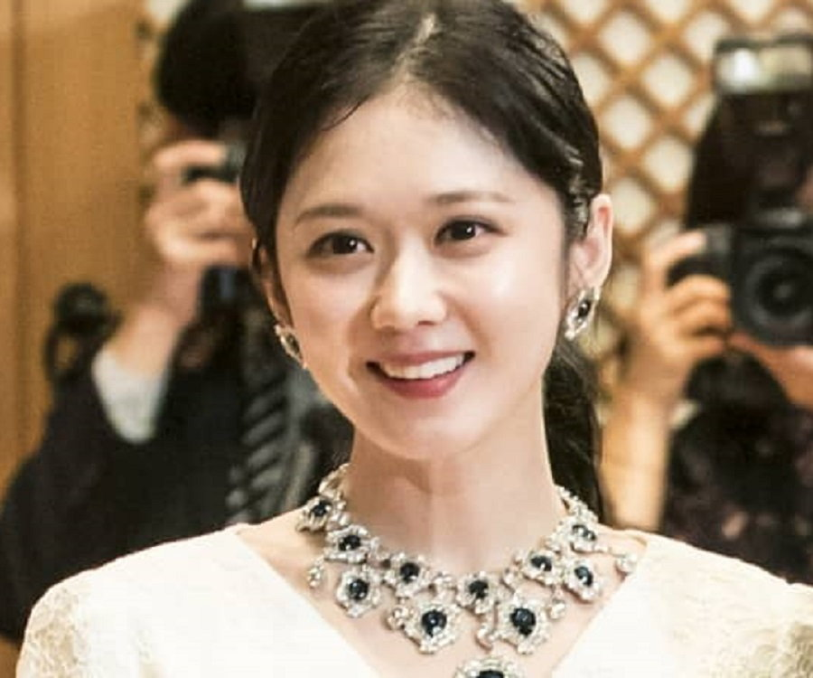 All About The Single and Pretty Actress Jang Na Ra in Oh, My Baby | KDramaStars