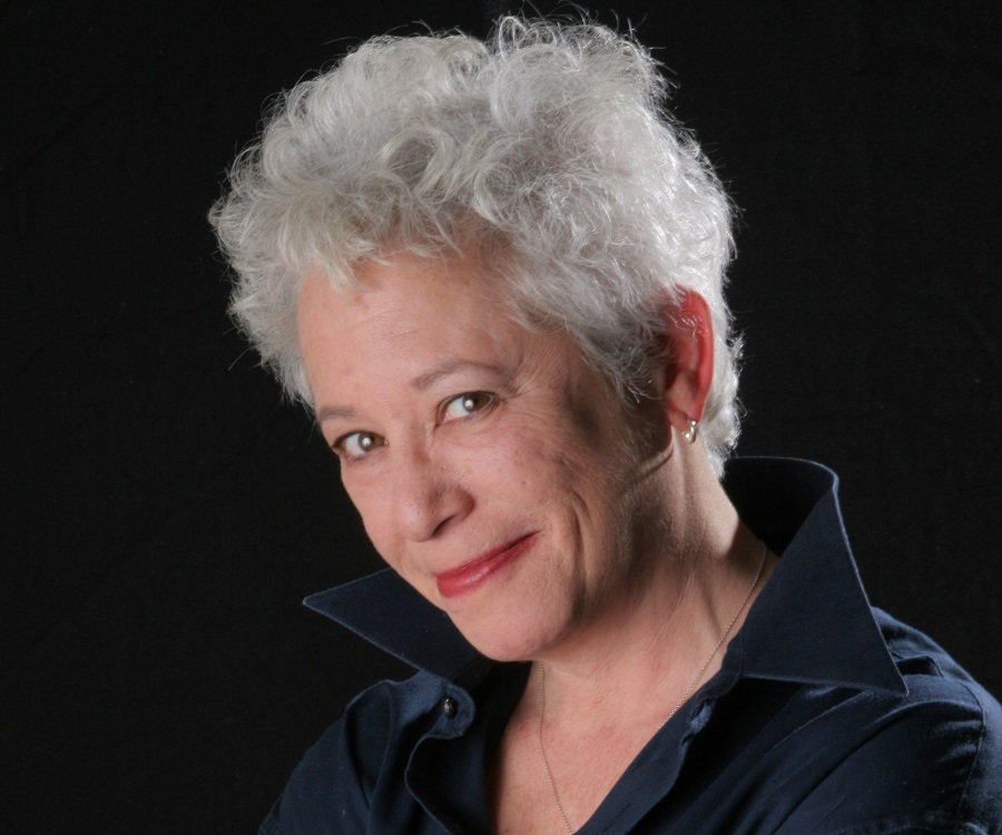 Janis Ian Biography Childhood Life Achievements Amp Timeline