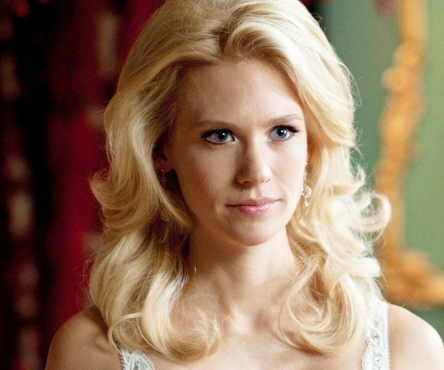January Jones Biography Facts Childhood Family Amp Achievements Of Actress Amp Model