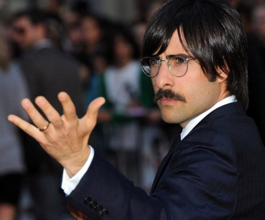 Jason Schwartzman Biography - Childhood, Life Achievements ...