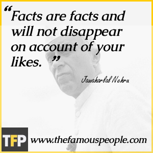 Facts are facts and will not disappear on account of your likes.