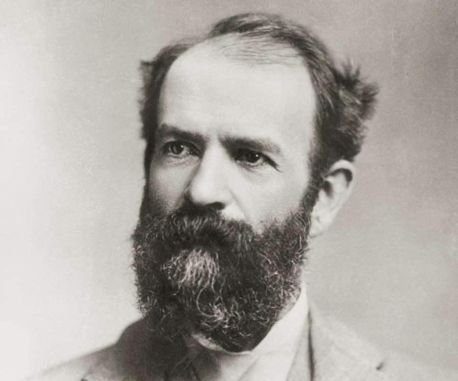 a biography of jay gould an american railroad developer I always bought on the future that's how i made my money jason jay gould (may 27, 1836 - december 2, 1892) was a leading american railroad developer and speculator.
