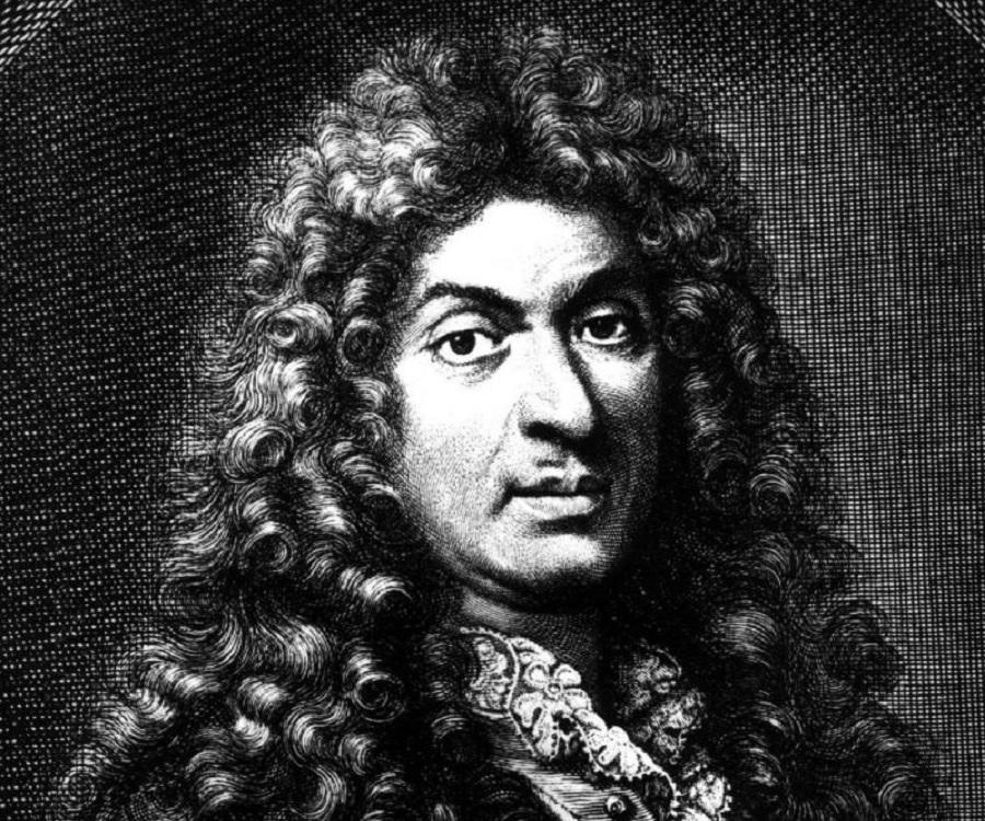 Jean-Joseph Mouret Jean Joseph Mouret - Jean-François Paillard Fanfares; Symphonies - Symphonies Des Soupers Du Roy - Suite From