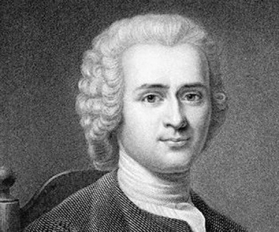 termpaper on rousseau jean-jacques There's a three month trial period sample termpaper proposal for humanity emily dugan is social affairs correspondent for the independent,.