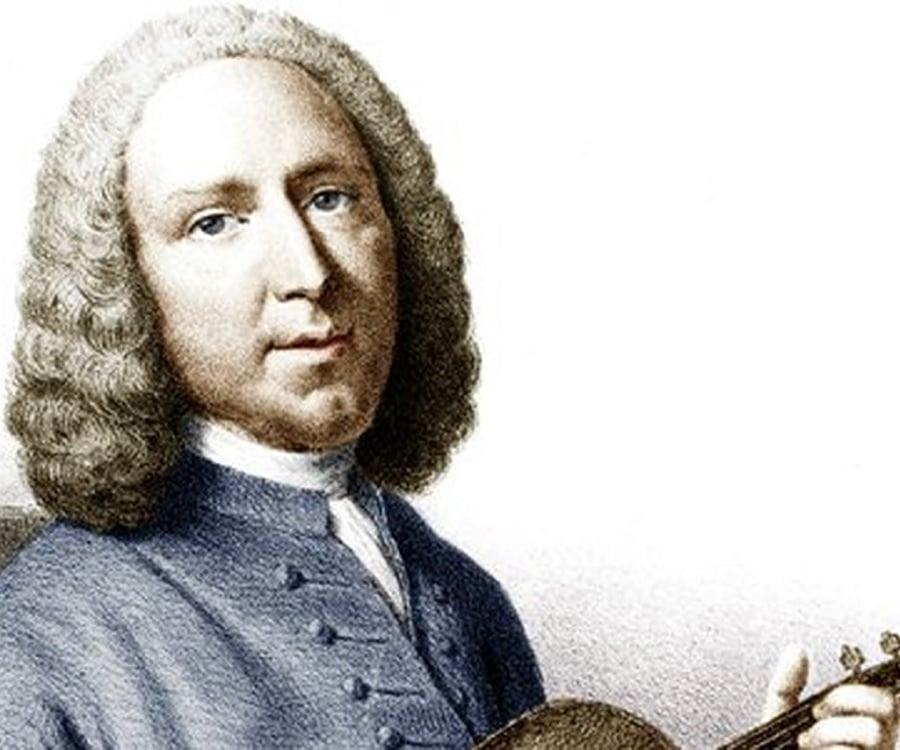 Jean-Philippe Rameau Rameau - Les Arts Florissants - Zoroastre