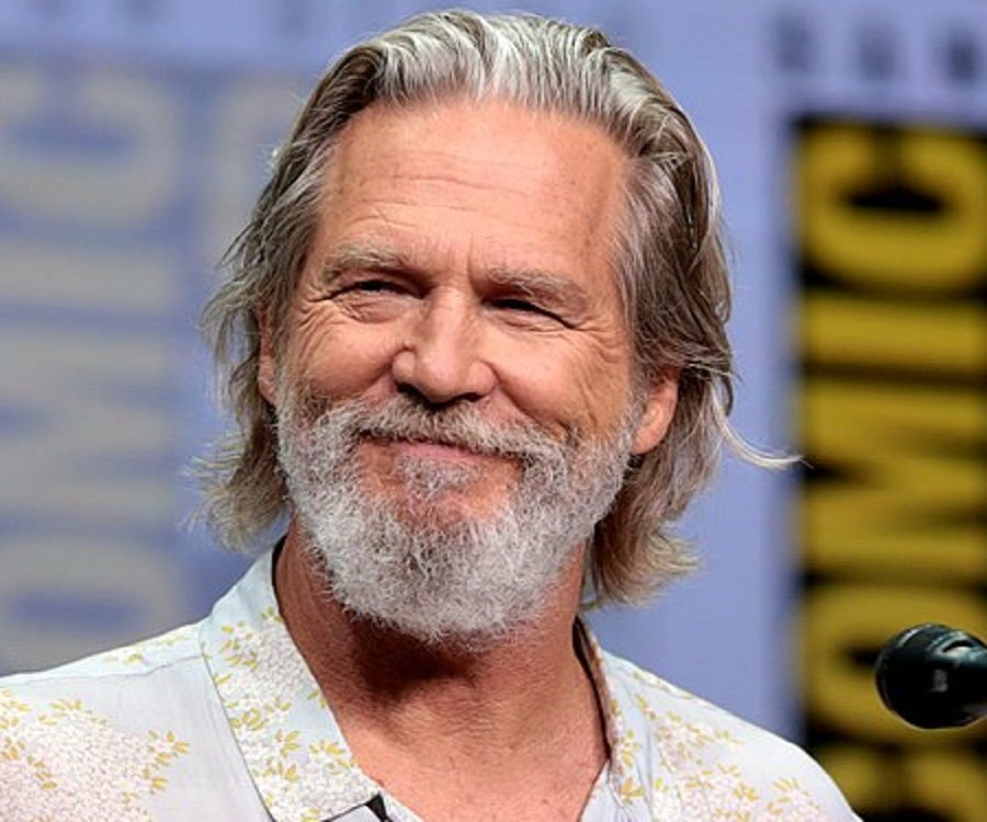 [Image: jeff-bridges-2.jpg]