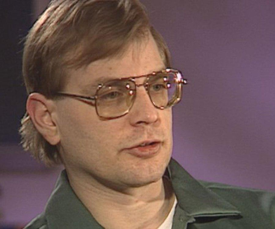 What Was The Nature Of Jeffrey Dahmer S Murders