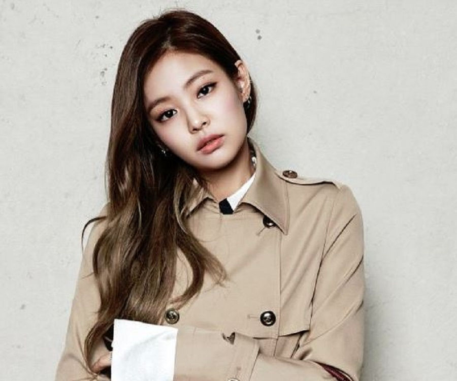 Jennie Kim – Bio, Facts, Family Life of South Korean Singer
