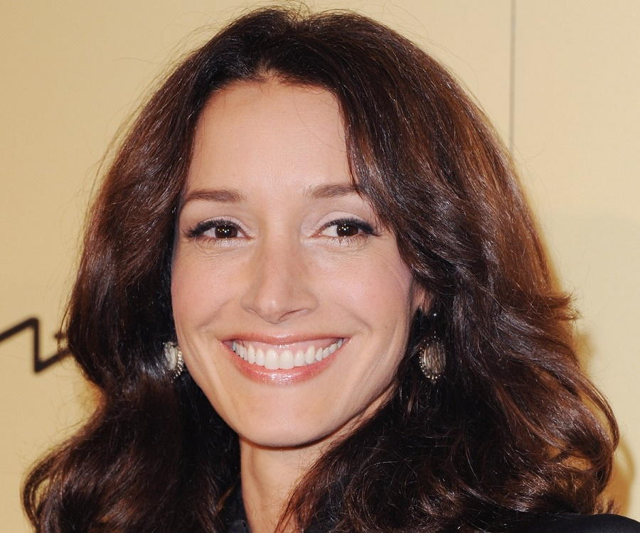 Daughter jennifer beals Is this
