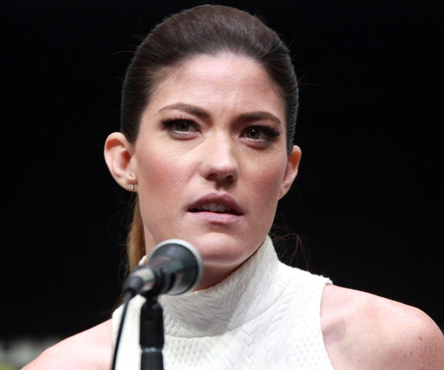 jennifer-carpenter-boo