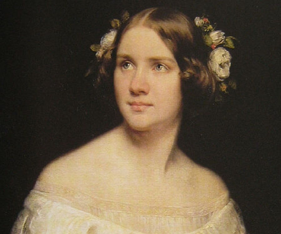 Jenny Lind Biography - Facts, Childhood, Family Life & Achievements of Swedish Singer