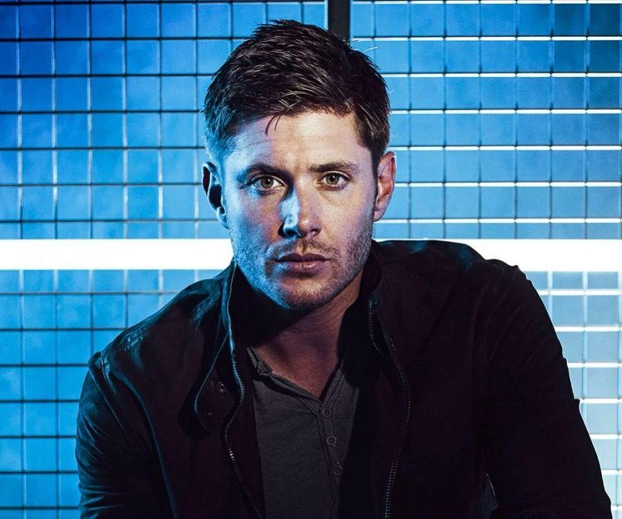 Jensen Ackles Biography - Childhood, Life Achievements ...