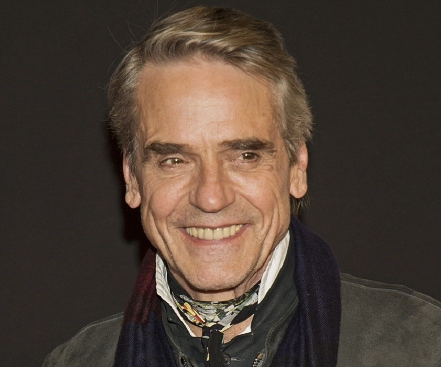 Morning Shot Jeremy Irons Opener Jpg