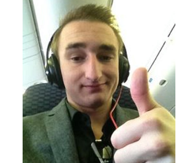 JeromeASF – Bio, Facts, Family Life Of The YouTube Star