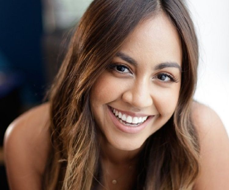 Jessica Mauboy nudes (88 photos), Tits, Hot, Twitter, in bikini 2019