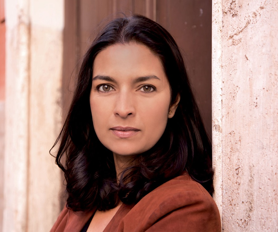 interpreter of maladies by jhumpa lahiri Read interpreter of maladies by jhumpa lahiri by jhumpa lahiri by jhumpa lahiri for free with a 30 day free trial read ebook on the web, ipad, iphone and android.
