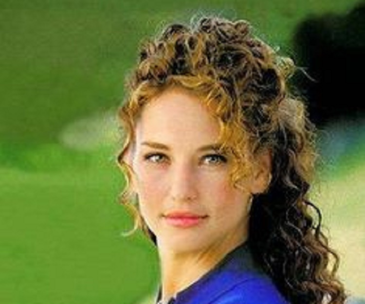 jill goodacre connick biography facts childhood family