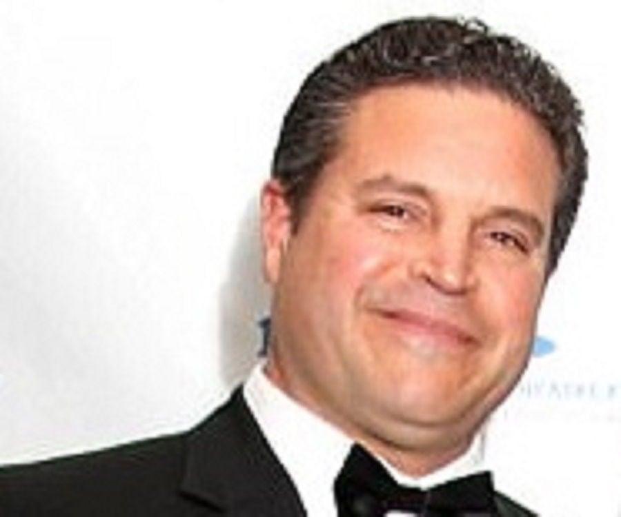Real Estate Jim Skrip : Jim skrip bio facts family life of vanessa williams