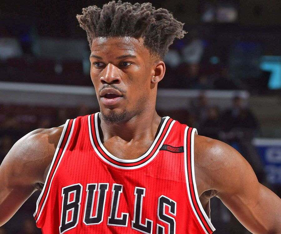 jimmy butler haircut name jimmy butler haircut name choice image haircuts for 1014
