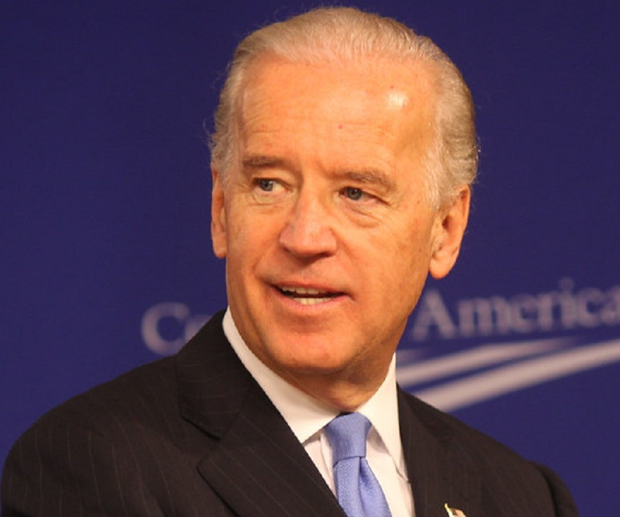 joe biden - photo #19