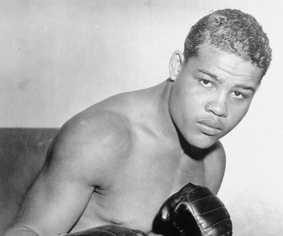 the life and accomplishments of joe louis Excellent documentary about joe louis_____tags: joe louis america's hero betrayed d.