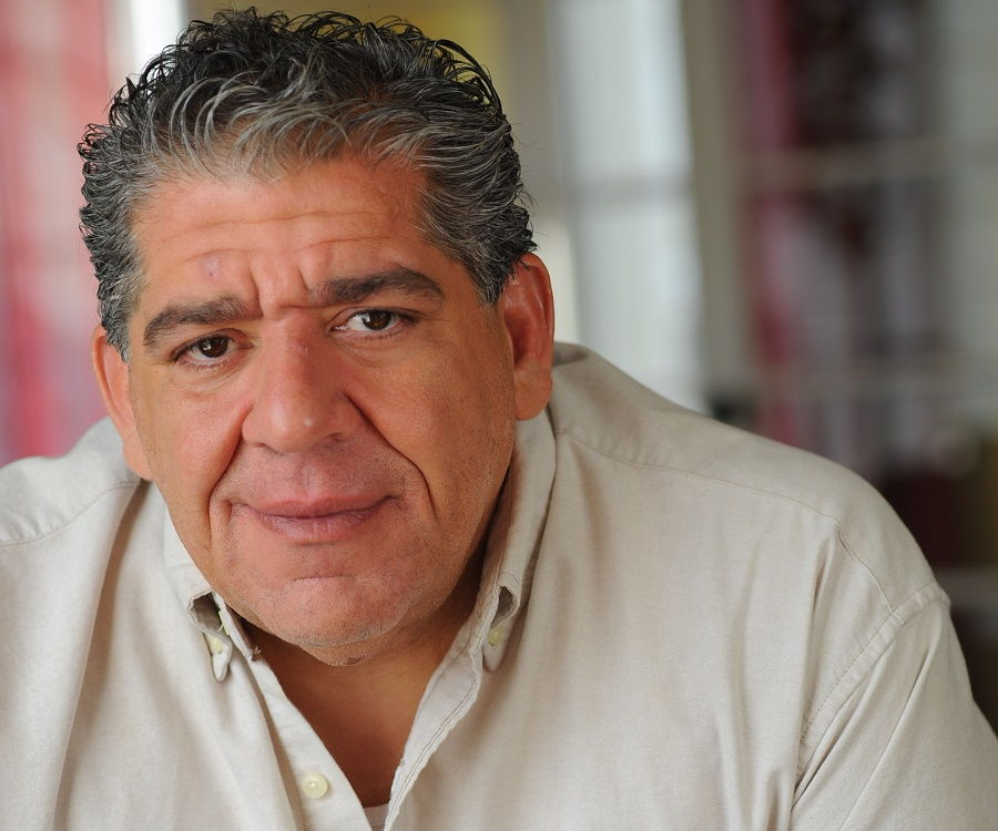 Joey Diaz Biography Facts Childhood Family Life Achievements Of Actor Joey diaz clips 56.873 views5 months ago. joey diaz biography facts childhood