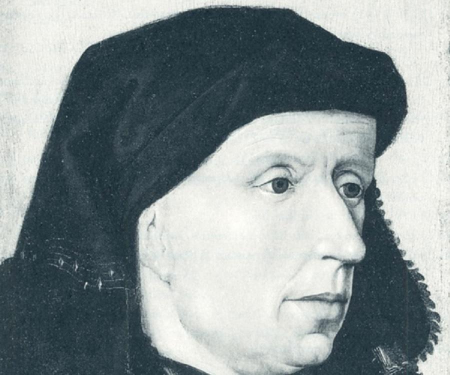 Johannes Ockeghem* Ockeghem·- Ensemble Organum , Marcel Pérès - Requiem