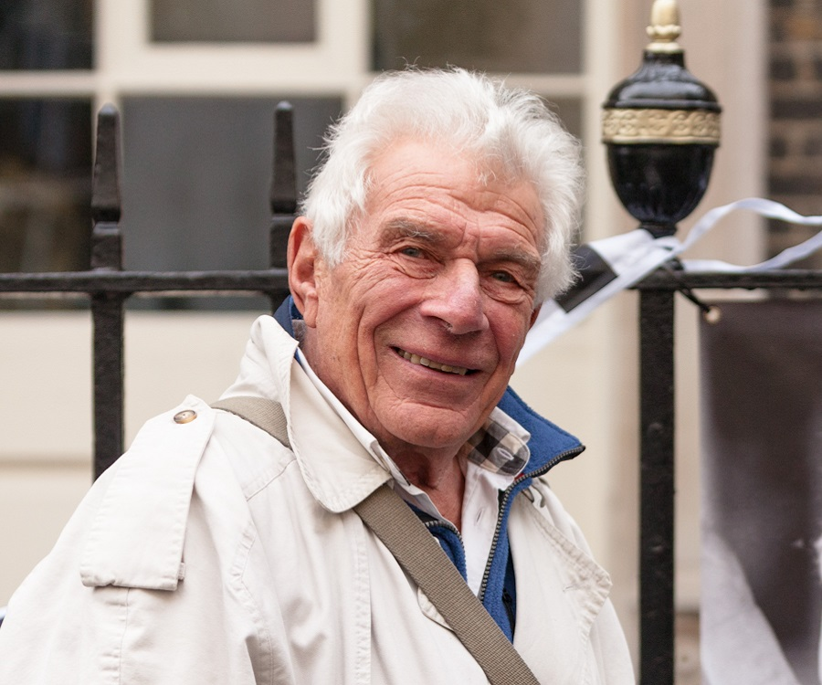 john berger said that in terms of John berger john peter berger (born 5 november 1926) is an english art critic, novelist, painter and author his novel g won the 1972 booker prize, and his essay on art criticism ways of seeing, written as an accompaniment to a bbc series, is often used as a college text.