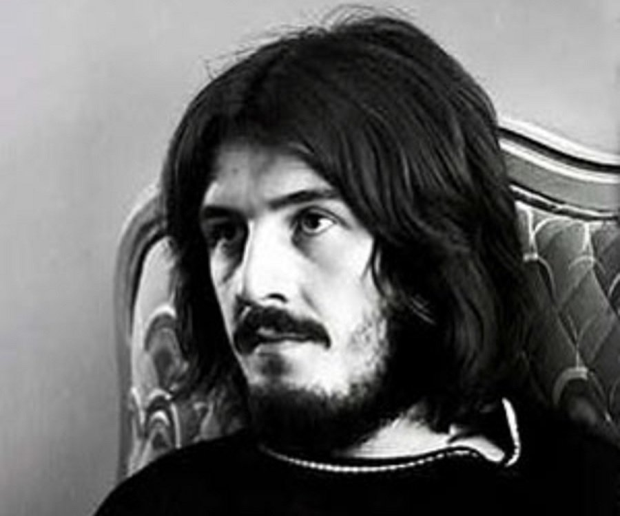 John Bonham Biography Childhood Life Achievements Amp Timeline