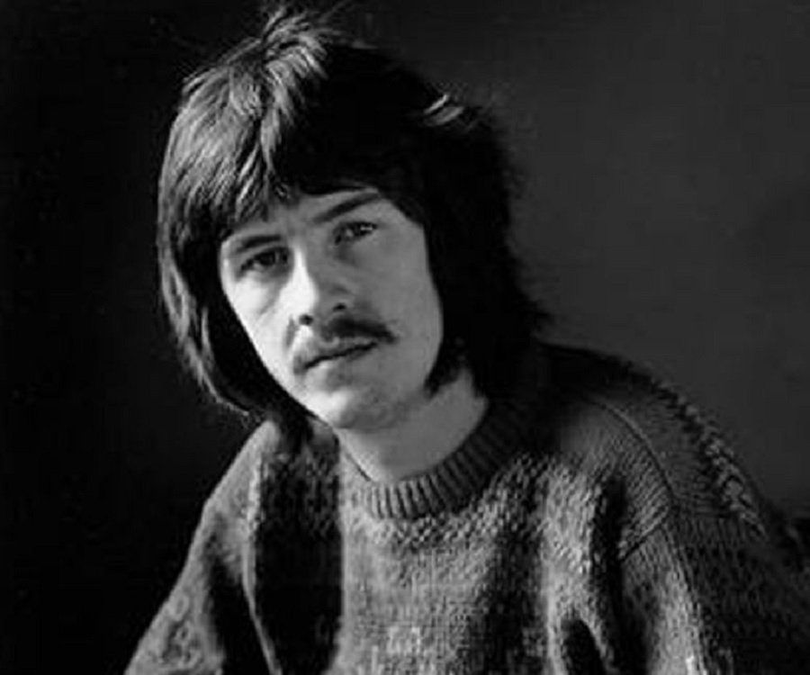 John Bonham Biography Childhood Life Achievements