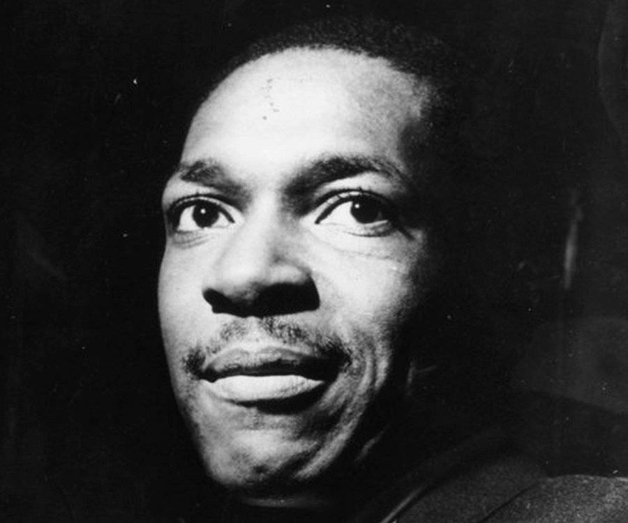 an introduction to the life of john coltrane The creator of 'a love supreme,' john coltrane was a revered, at times controversial saxophonist and composer whose abundant creativity transformed the world of jazz learn more at biographycom.