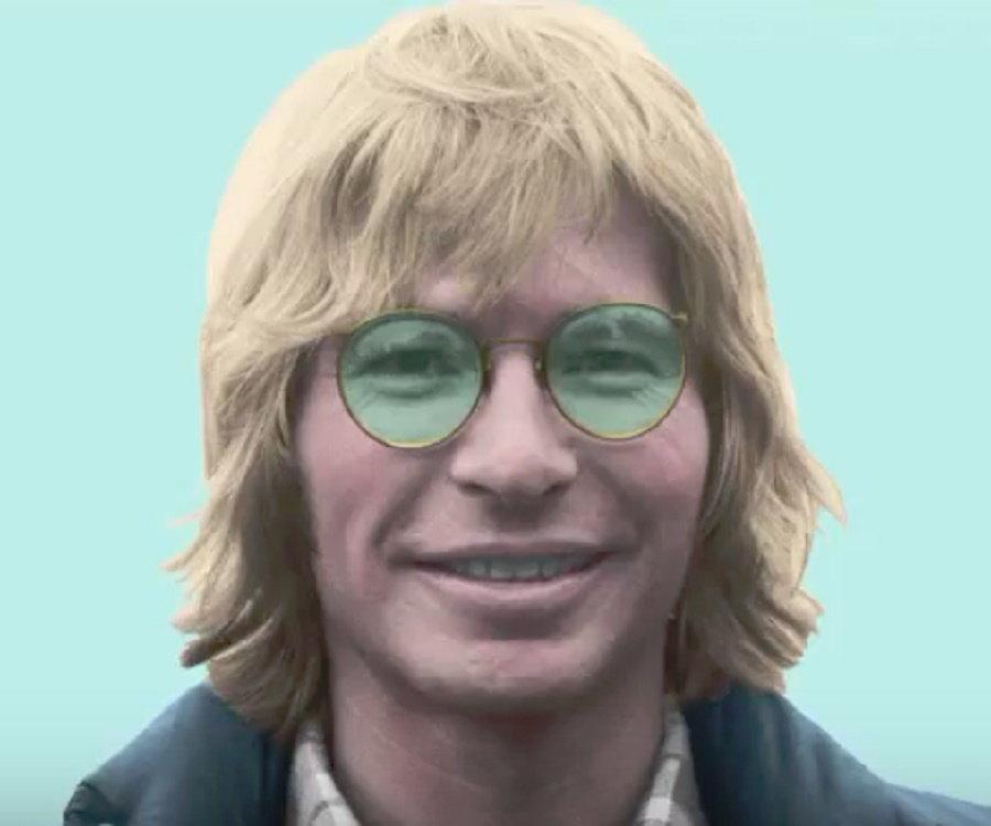 John denver biography childhood life achievements amp timeline
