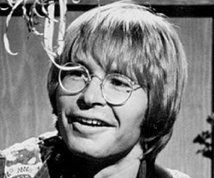 the life and career of henry john deutschendorf jr Henry john deutschendorf, jr (december 31, 1943 – october 12, 1997), known professionally as john denver, was an american singer/songwriter, activist, and humanitarian after traveling and living in numerous locations while growing up in his military family, denver began his music career in folk music groups in the late 1960s.