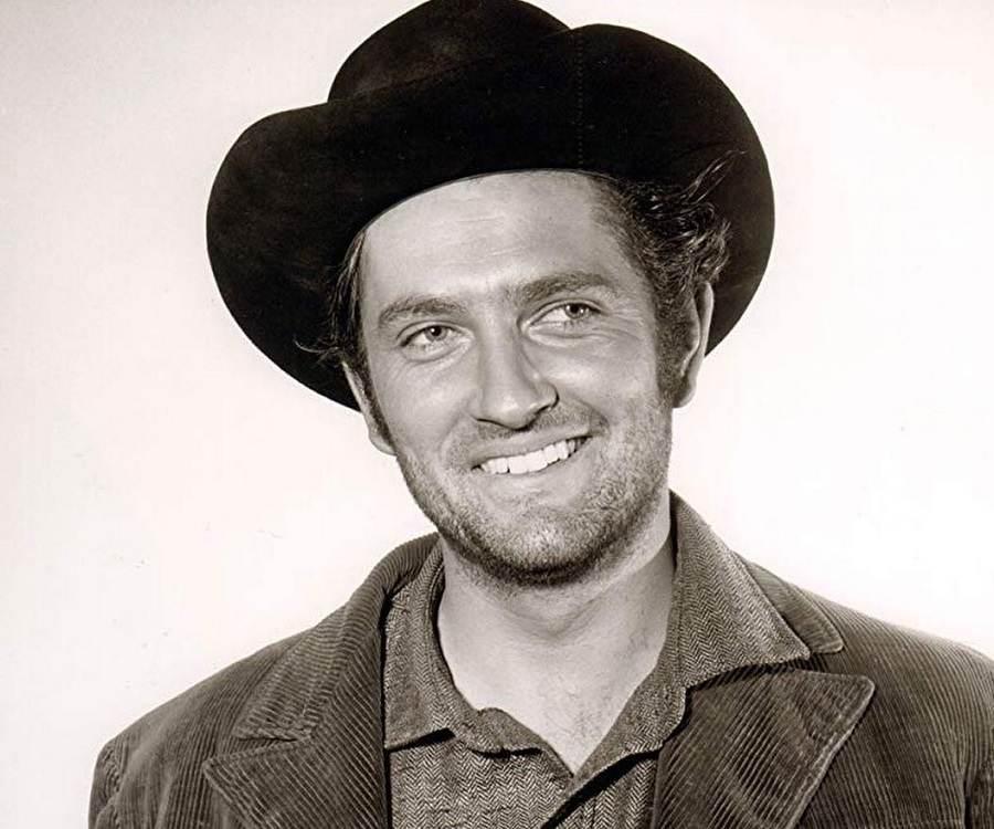 John Drew Barrymore Biography