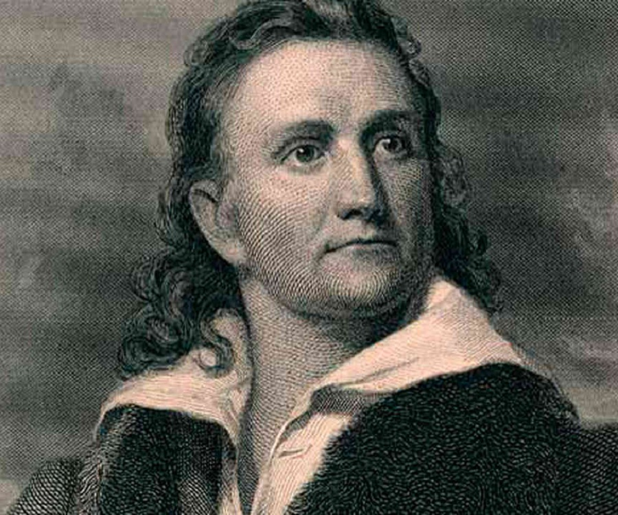 John James Audubon