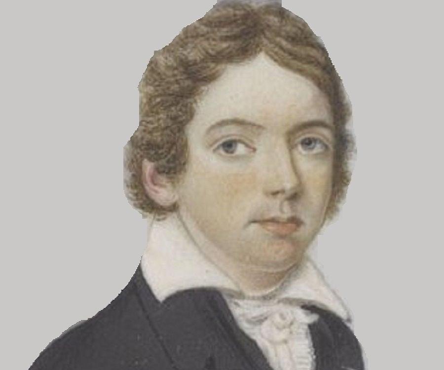 On Fame - Poem by John Keats