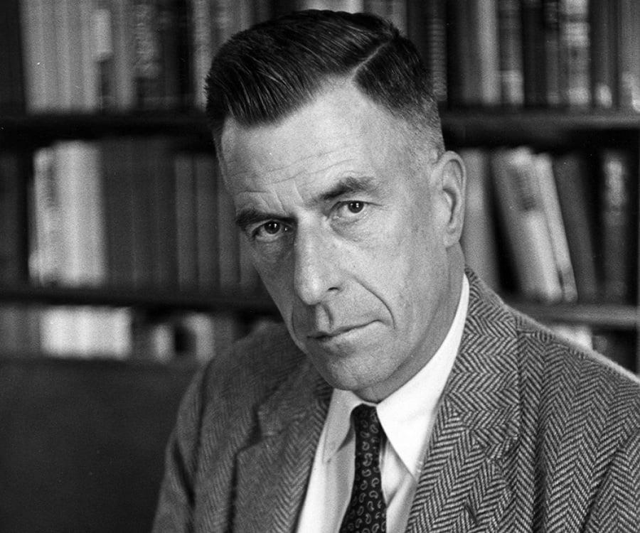 John kenneth galbraith economic ideology essay