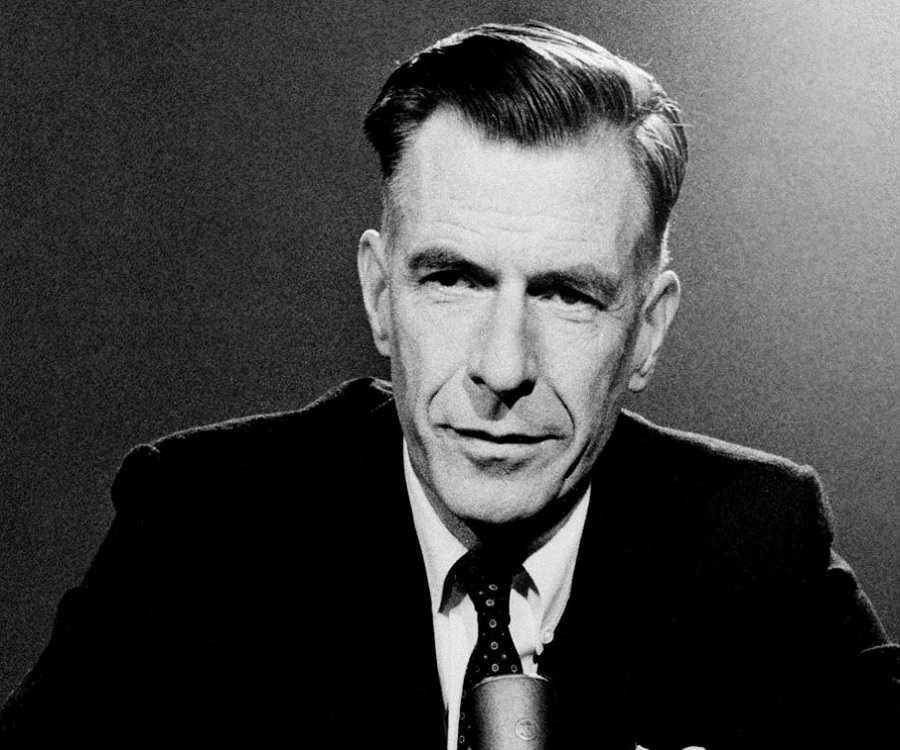 essay on john kenneth galbraith A prominent exception to this stance of economists is john kenneth galbraith,   first, galbraith takes aim at the standard formulation of the relation between.